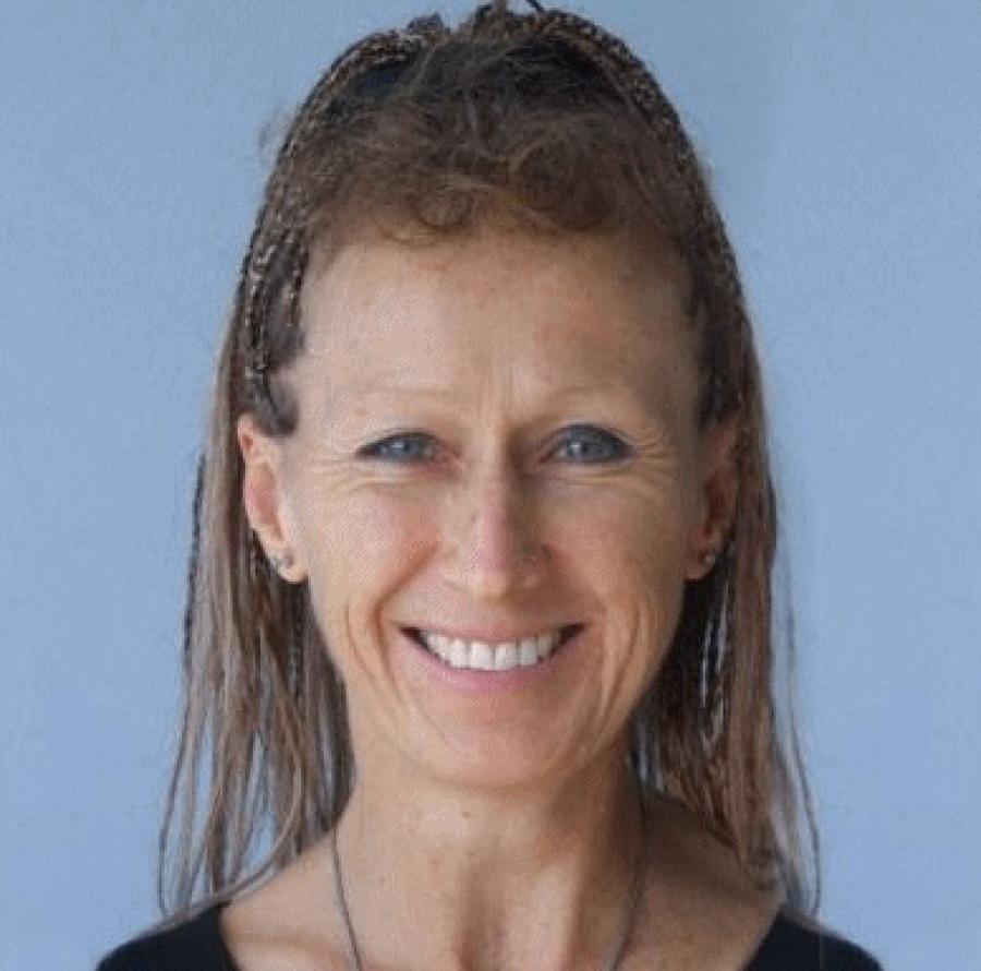 EquiCanine� Founder: Alexandria Bailey